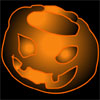 Halloween Flash Animation